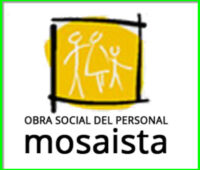 Cómo contratar Obra Social Mosaista online en Argentina
