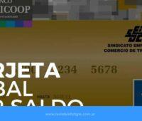 Banco Credicoop Home Banking Como ACCEDER